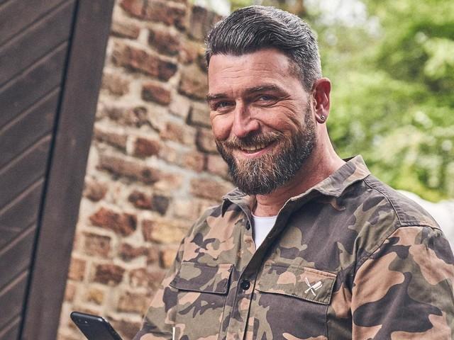 Jetzt äußert sich RTL2 zum tragischen Tod von Ingo Kantorek