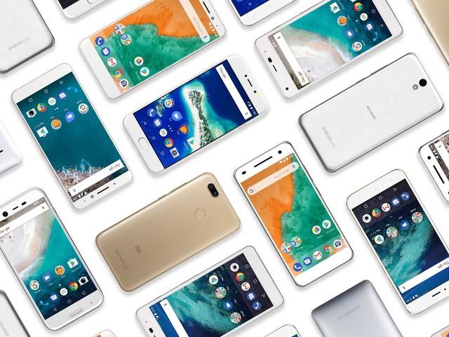 Microsoft Edge soll für Android noch dieses Jahr kommen