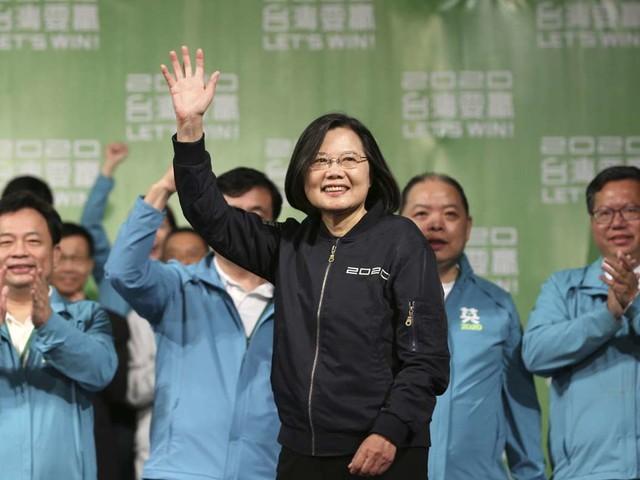 US-Minister reist nach Taiwan: Fast schon ein historischer Besuch