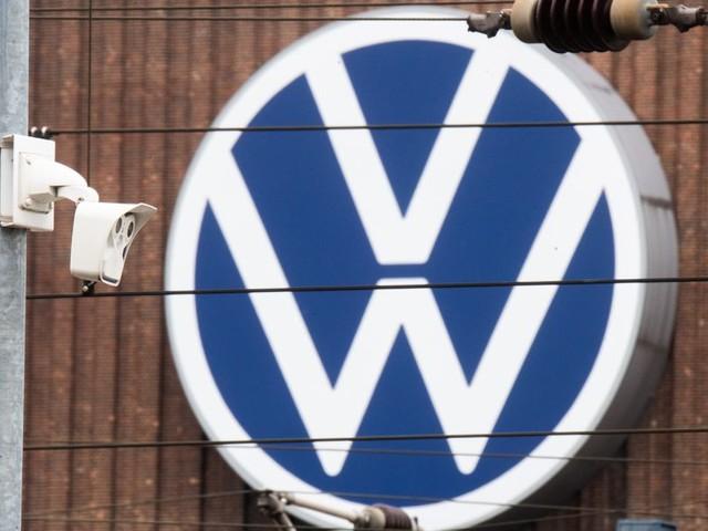 Winterkorn und drei weitere Ex-VW-Manager zahlen 288 Millionen Euro Schadenersatz an den Konzern