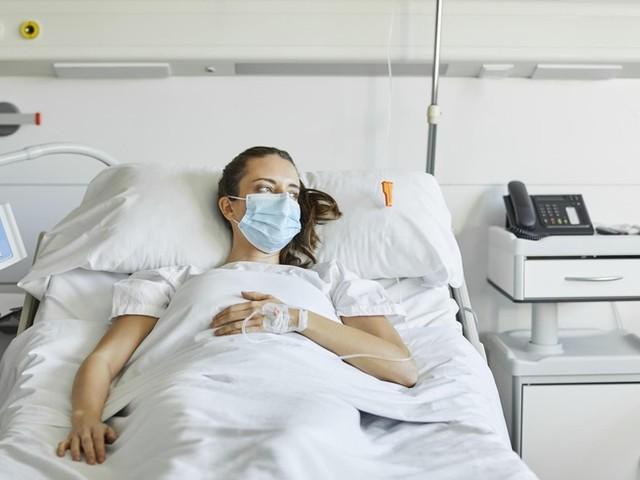 """Epidemiologe zu Delta-Mutante: """"Der Schutz vor schwerem Krankheitsverlauf ist sowohl bei Astrazeneca als auch bei Biontech sehr hoch"""""""