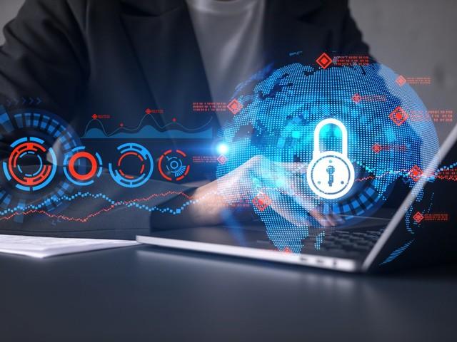 DevSecOps: CISO-Report 2021 enthüllt Sicherheitslücken im Cloud-Native-Bereich