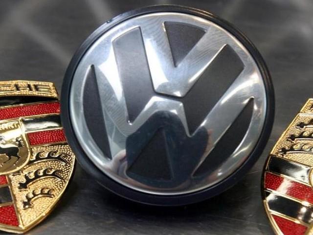 Gescheiterte VW-Übernahme - Milliarden-Prozess um Porsche startet mit Hiobsbotschaft für Anleger