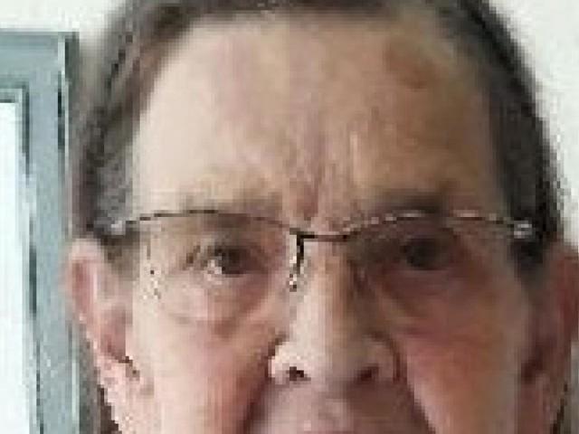 Hinweise in Wien erbeten: Seniorin seit Tagen vermisst