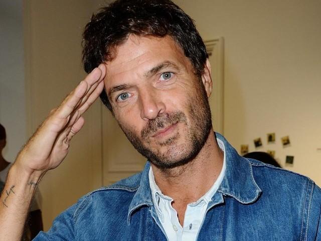 Philippe Zdar: Star-DJ nach Sturz aus Fenster gestorben
