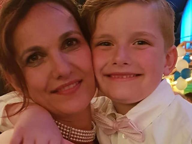 Mysteriöse Wendung? Mutter und Sohn (8) verschwinden plötzlich im Watt - Zeuge berichtet von Treffen