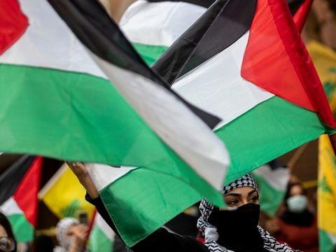 Nahost-Konflikt: Israel meldet Raketenbeschuss aus Libanon