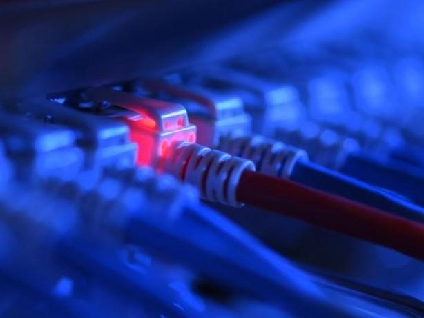 Kriminalität: Datenanalyse: Steigende Zahl automatisierter Cyberangriffe