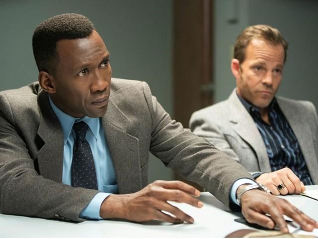 Serien-Tipp: True Detective: Der sensationelle Serienkrimi kehrt zurück ins Herz der Finsternis