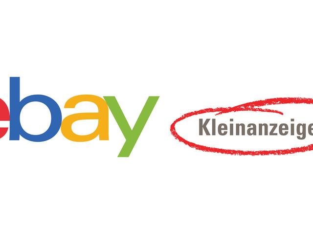 Ebay Kleinanzeigen: Probleme mit Bewertungen