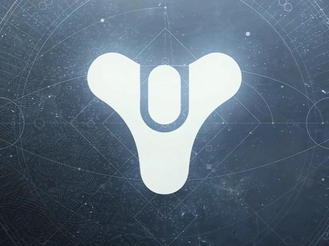 Destiny 2: Die Hexenkönigin: Releasetermin und weitere Neuigkeiten zur Erweiterung