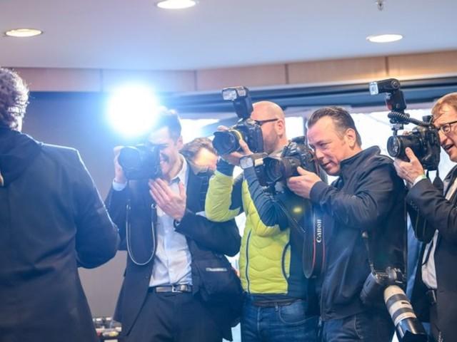 Im Livestream - EuroMinds Wirtschaftsgipfel 2021