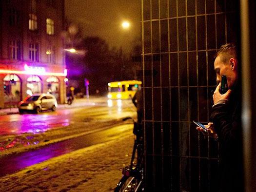 Hadforbrydelser mere udbredt end hidtil antaget