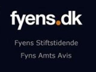 FAKTA: Ni EM-danskere møder svensk klubkammerat