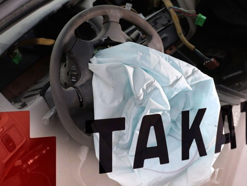 Takata Airbag Recall: 10th Death Reported, More Recalls Expected