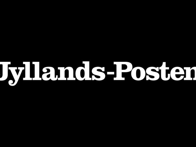 Rohde nægter at være på hævntogt mod Løkke