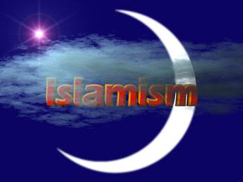 Islam er det 21. århundredes Sorte Død