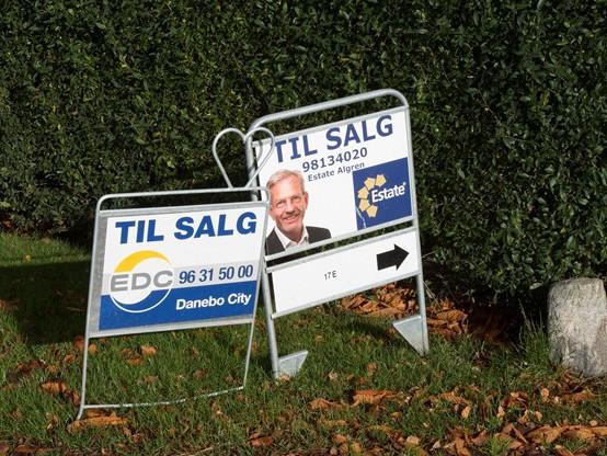 Landets 3. billigste villa ligger i Nordjylland