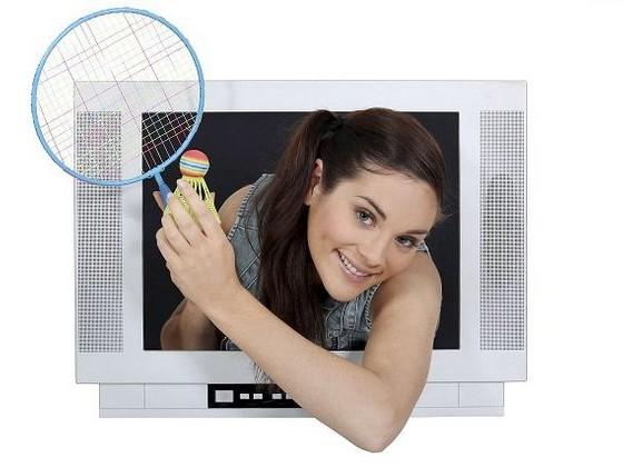 Badminton: HFIF vandt seks ud af otte kampe