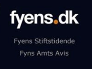 Danmark er opmærksom på gode svenske startere