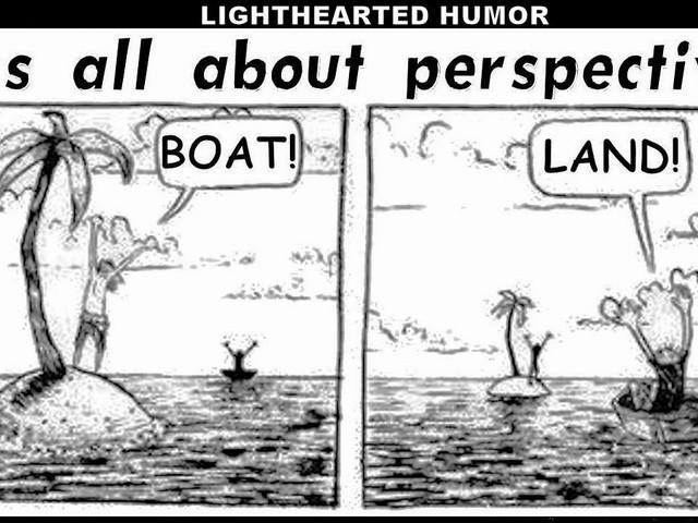 Filosofisk humor 11