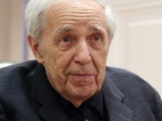 Watch live and free from the Philharmonie de Paris: Boulez in memoriam concert