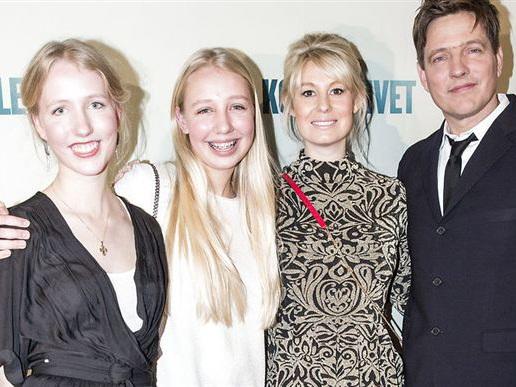 Vinterberg: Har dårlig samvittighed over skilsmisse