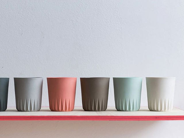 KULOR Ceramics