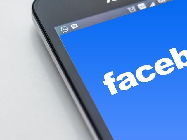 Facebook veut laisser la place à une plus large liberté d'expression