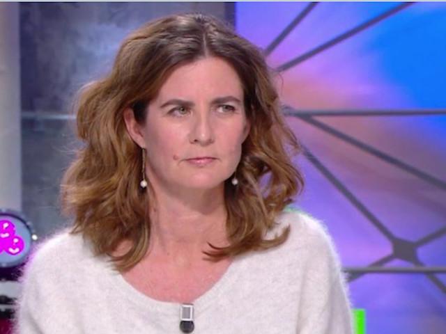 Le fils d'Olivier Duhamel face aux juges, Simon en veut à mort à Camille Kouchner, la raison