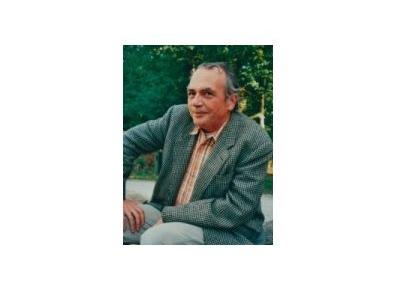 Ciel mes zozios ! A l'écoute de Jacques Demarcq (1/4) : Trouver son vol