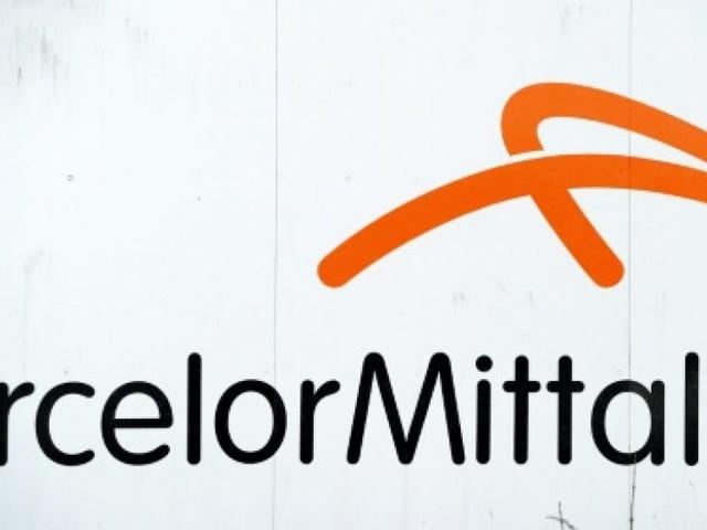 ArcelorMittal privilégié par les administrateurs pour la reprise d'Ilva