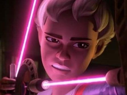 Star Wars – The Bad Batch : Votre avis sur l'épisode 'Decommissioned' [1×06] !
