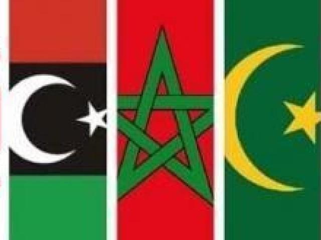 L'union du Maghreb arabe, comprendre ce rêve oublié