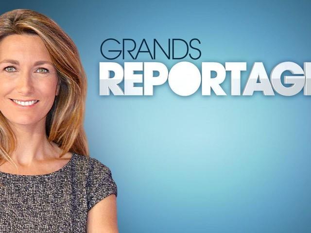 Lot. Appel à témoignages pour l'émission Grands Reportages sur TF1