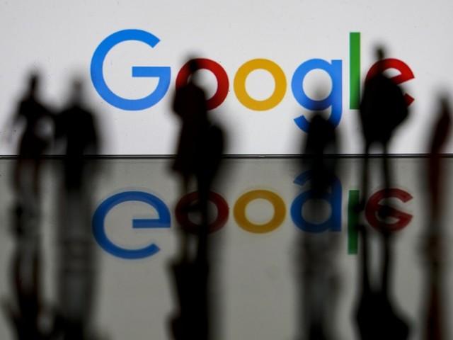 Google veut faire passer tout le monde à la double authentification