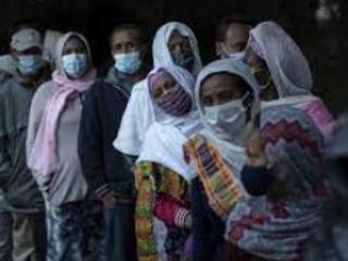 Les Éthiopiens aux urnes sur fond de violences