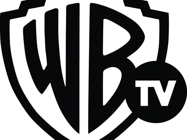 Simon Astier et Stéphane Drouet (MakingProd), lauréats de l'appel à projet pour la série de fiction de Warner TV.
