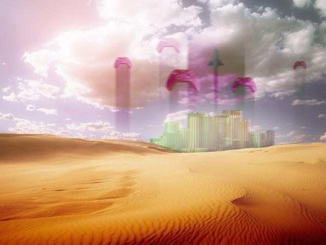 Premium - Enquête Jeux vidéo et écologie (4/5) : le cloud gaming, un mirage écologique