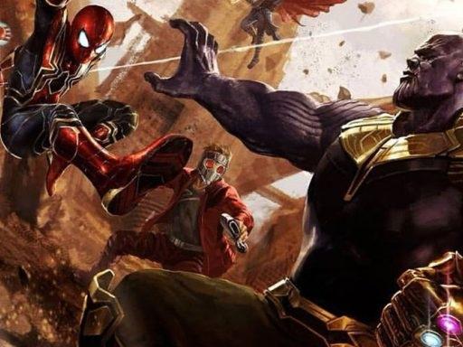 [Avengers] Dans 10 ans, à quoi ressemblera le MCU ?