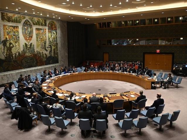 L'ONU, paralysée et impuissante, est condamnée à se réinventer
