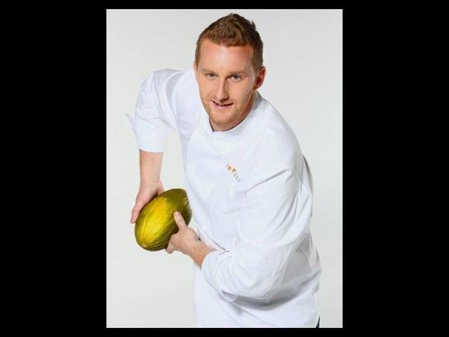 Julien Lapraille (Top Chef) agressé : il est poursuivi à son tour