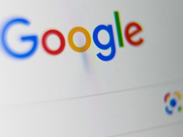 Rémunération des médias: Google s'adresse aux internautes australiens