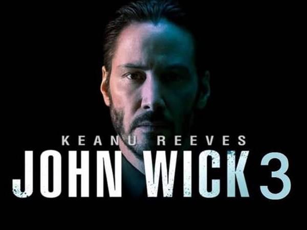 John Wick 3 : Chad Stahelski de retour à la réalisation