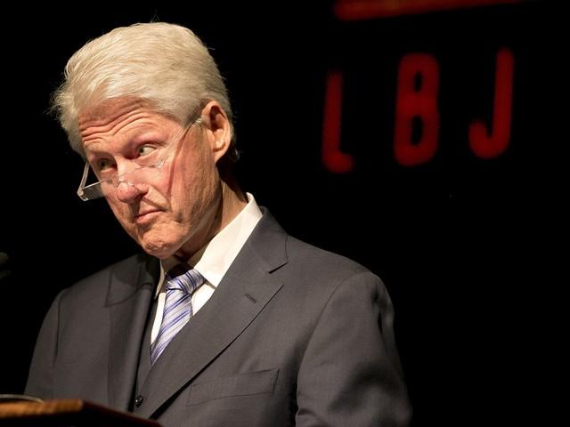 Bill Clinton : sa liaison avec Monica Lewinsky au cœur de la série American Crime Story