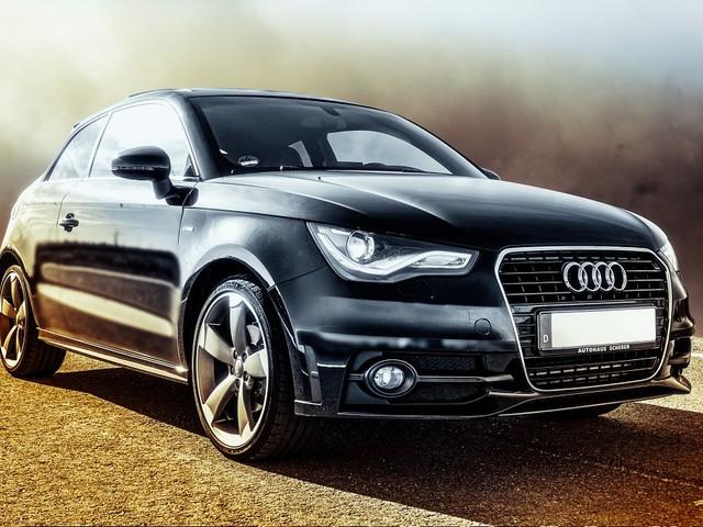 A propos des voitures hybrides