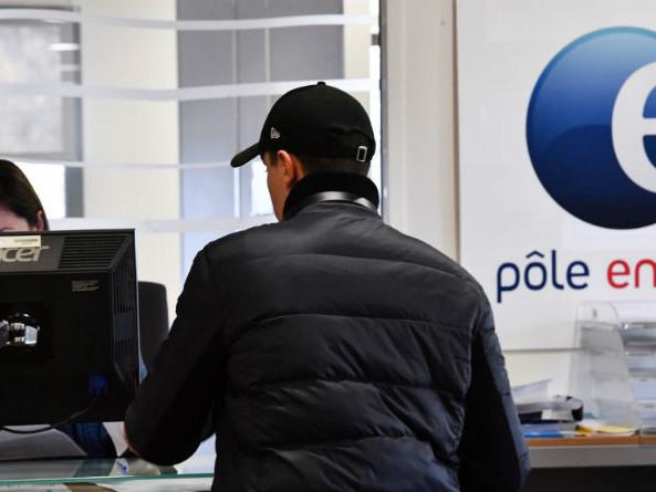 Le gouvernement veut sucrer les allocations d'au moins 11% des chômeurs indemnisés