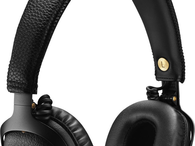 [Promo] Le casque Marshall MID à 100 €