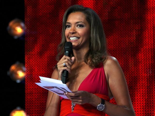 Karine Le Marchand - L'amour est dans le pré : Portraits des 14 candidats