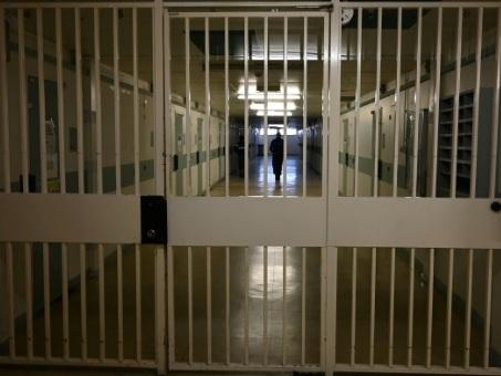 """Détenus atteints de troubles mentaux: constat """"accablant"""" de la contrôleure des prisons"""